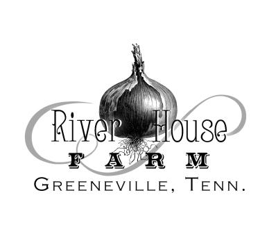 River House Farm CSA | Eating Greeneville